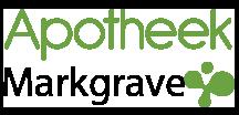 Apotheek Markgrave Logo